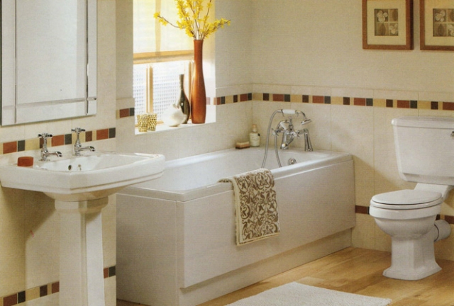 Bathrooms Glasgow Kitchen Bedroom And Bathroom Showroom