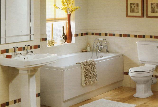 bathrooms glasgow kitchen bedroom and bathroom showroom glasgow