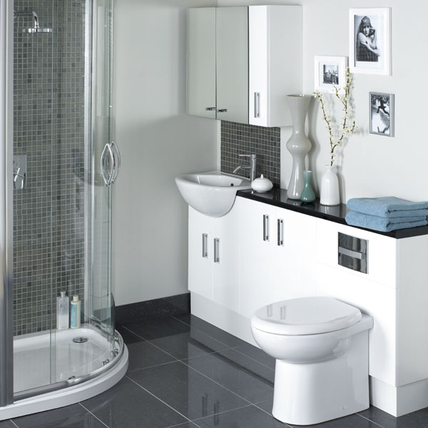 Ensuite Bathroom And Fitting fitted furniture | your home