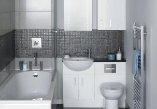 space-saving-small-bathroom