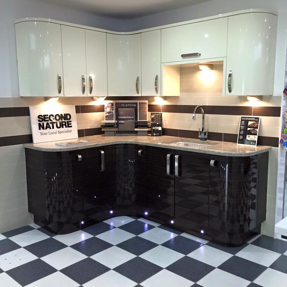Showroom Glasgow Kitchen Bedroom And Bathroom Showroom Glasgow Your Home