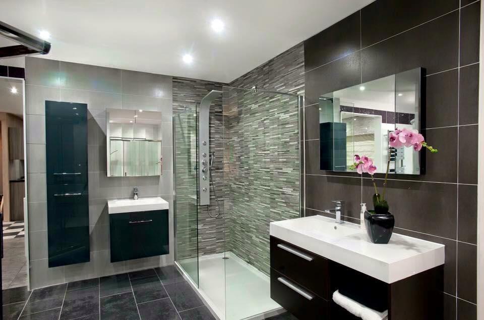 showroom glasgow kitchen bedroom and bathroom showroom glasgow