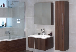 eurostyle-furniture-dark-walnut
