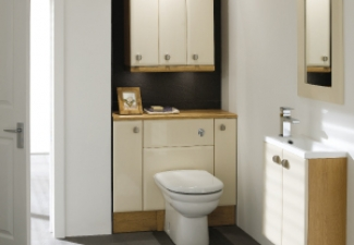 malvern-cream-gloss-farmhouse-oak