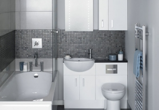 space-saving-small-bathroom