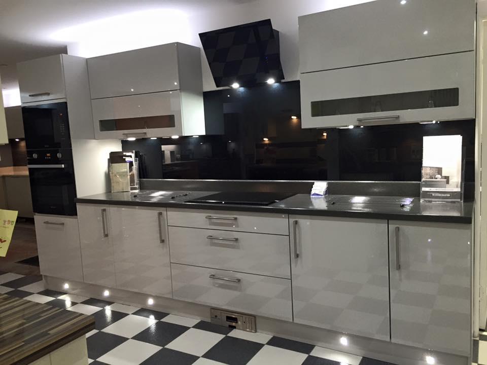 largest s tile showrooms bathrooms bathroom better landing showroom uk the