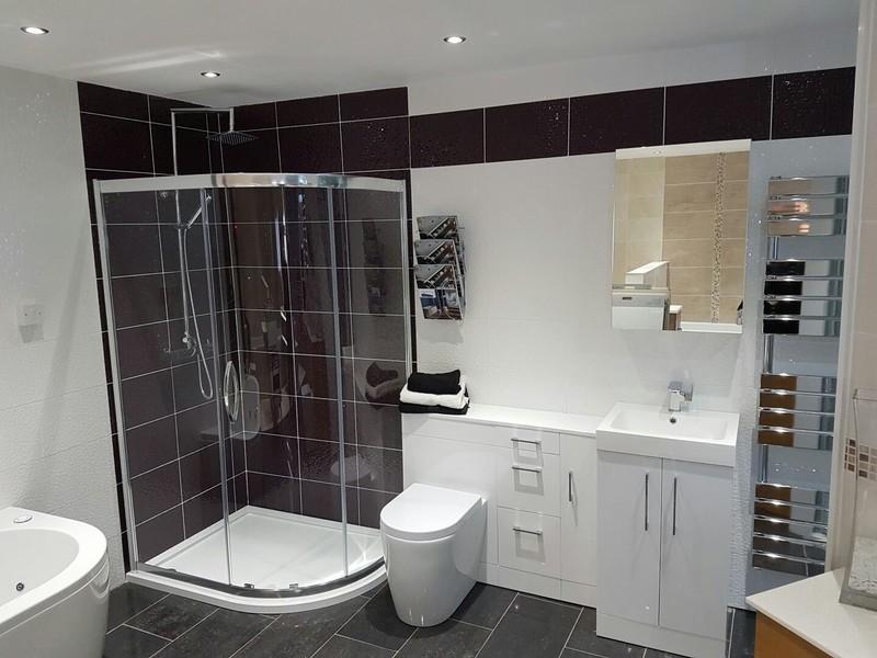 Showroom glasgow kitchen bedroom and bathroom showroom - Bathroom showroom cleveland ohio ...